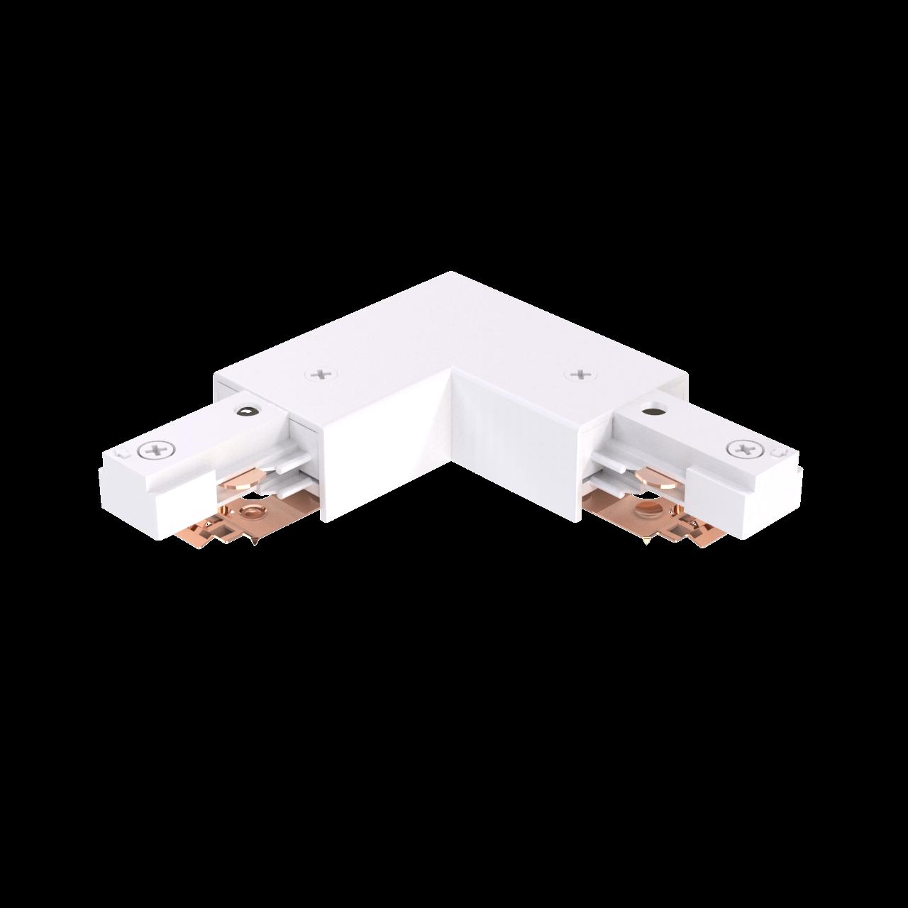 3 Way Connector