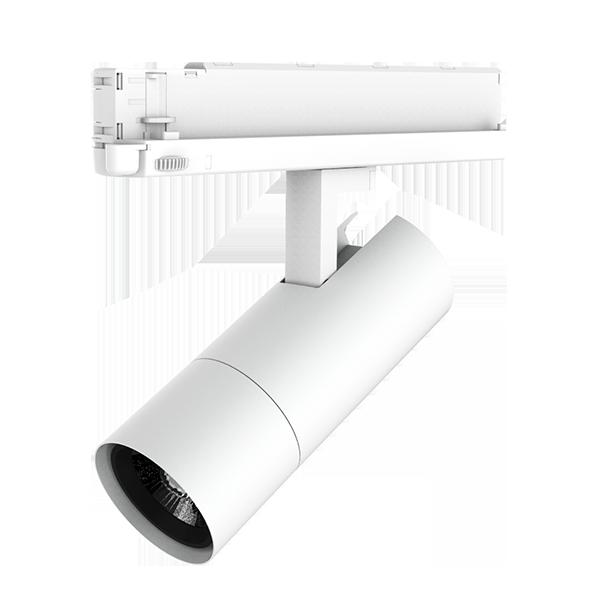 Adjustable variable beam_L071/L072